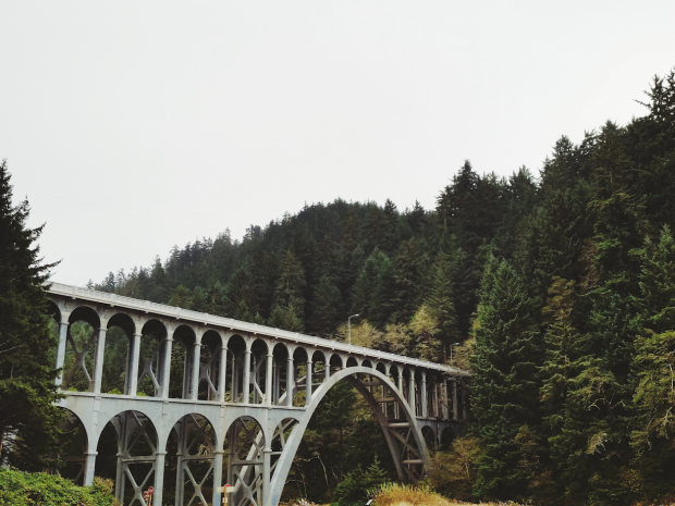 Heceta Bridge3