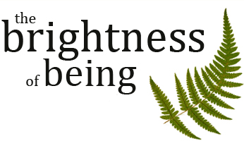 The Brightness of Being
