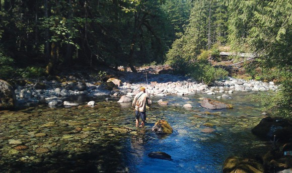santiam_river_trail-28